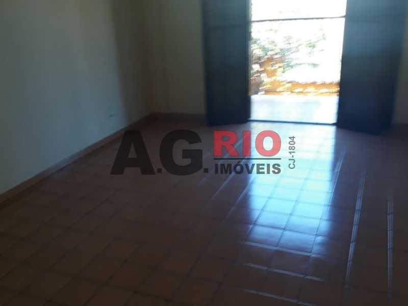 20191012_094137 - Casa em Condomínio 3 quartos à venda Rio de Janeiro,RJ - R$ 690.000 - TQCN30067 - 4