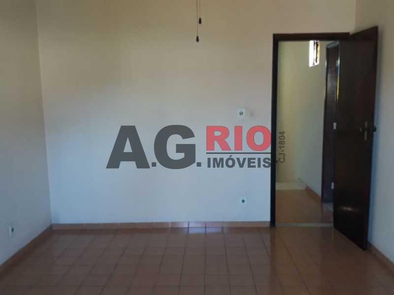 20191012_094200 - Casa em Condomínio 3 quartos à venda Rio de Janeiro,RJ - R$ 690.000 - TQCN30067 - 5