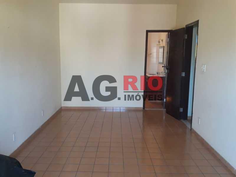 20191012_094209 - Casa em Condomínio 3 quartos à venda Rio de Janeiro,RJ - R$ 690.000 - TQCN30067 - 6