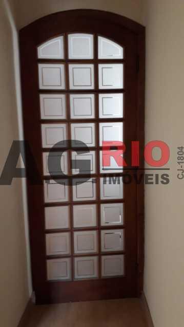 WhatsApp Image 2019-10-16 at 1 - Apartamento Para Alugar - Rio de Janeiro - RJ - Pechincha - FRAP20150 - 7