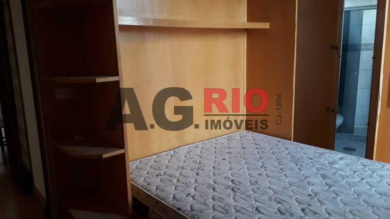 WhatsApp Image 2019-10-16 at 1 - Apartamento Para Alugar - Rio de Janeiro - RJ - Pechincha - FRAP20150 - 9