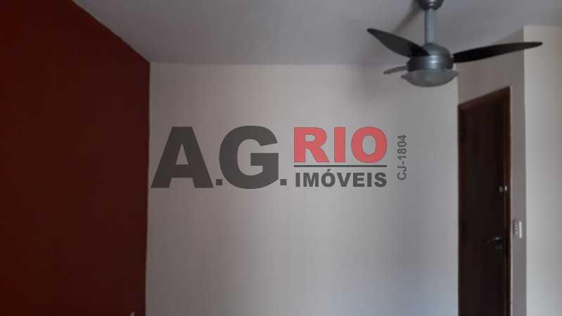 WhatsApp Image 2019-10-16 at 1 - Apartamento Para Alugar - Rio de Janeiro - RJ - Pechincha - FRAP20150 - 5