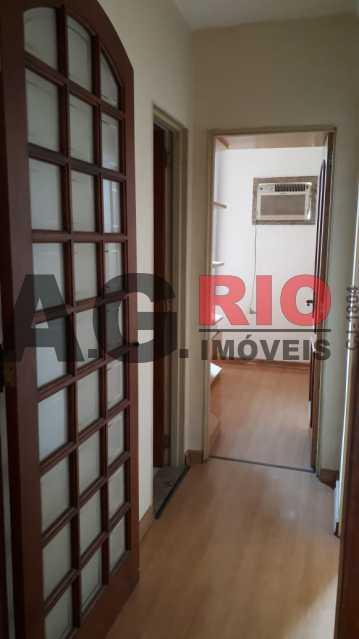 WhatsApp Image 2019-10-16 at 1 - Apartamento Para Alugar - Rio de Janeiro - RJ - Pechincha - FRAP20150 - 12