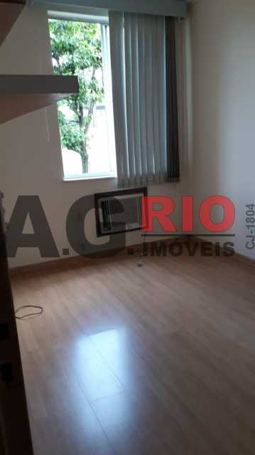 WhatsApp Image 2019-10-16 at 1 - Apartamento Para Alugar - Rio de Janeiro - RJ - Pechincha - FRAP20150 - 13