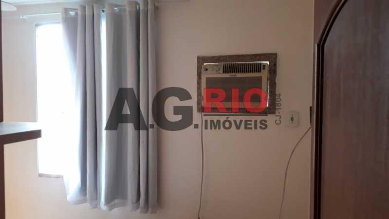 WhatsApp Image 2019-10-16 at 1 - Apartamento Para Alugar - Rio de Janeiro - RJ - Pechincha - FRAP20150 - 17