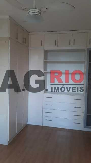 WhatsApp Image 2019-10-16 at 1 - Apartamento Para Alugar - Rio de Janeiro - RJ - Pechincha - FRAP20150 - 16