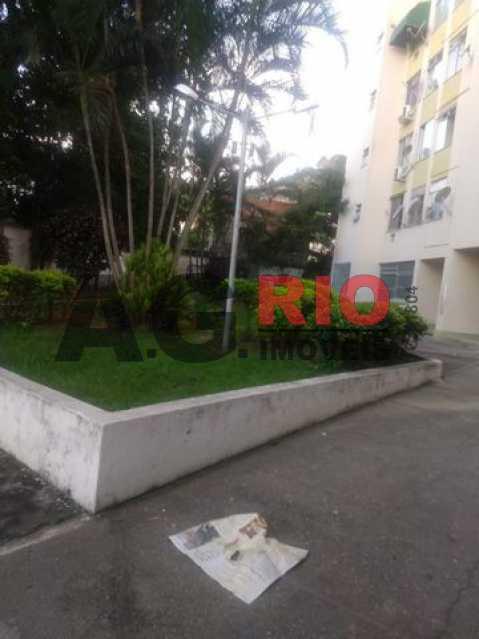 IMG-20200108-WA0028 - Apartamento Rio de Janeiro,Madureira,RJ À Venda,2 Quartos,50m² - TQAP20398 - 10