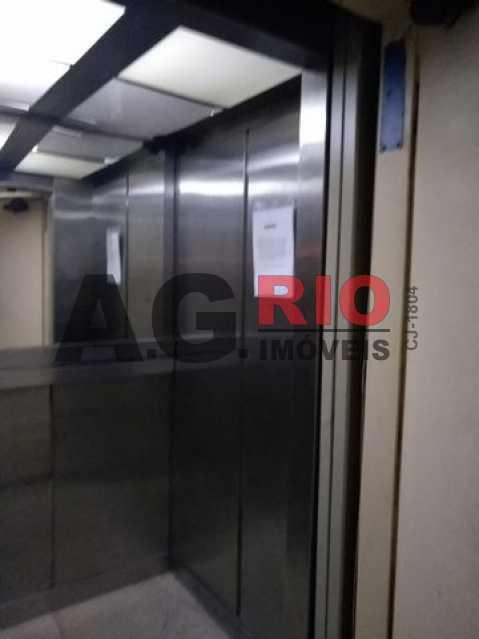 IMG-20200108-WA0003 - Apartamento Rio de Janeiro,Madureira,RJ À Venda,2 Quartos,50m² - TQAP20398 - 11