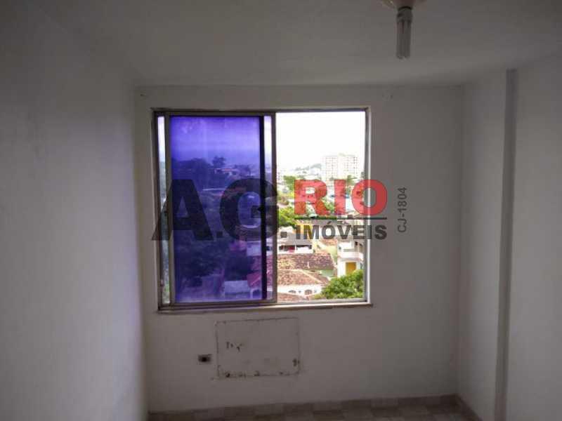 IMG-20200108-WA0004 - Apartamento Rio de Janeiro,Madureira,RJ À Venda,2 Quartos,50m² - TQAP20398 - 5