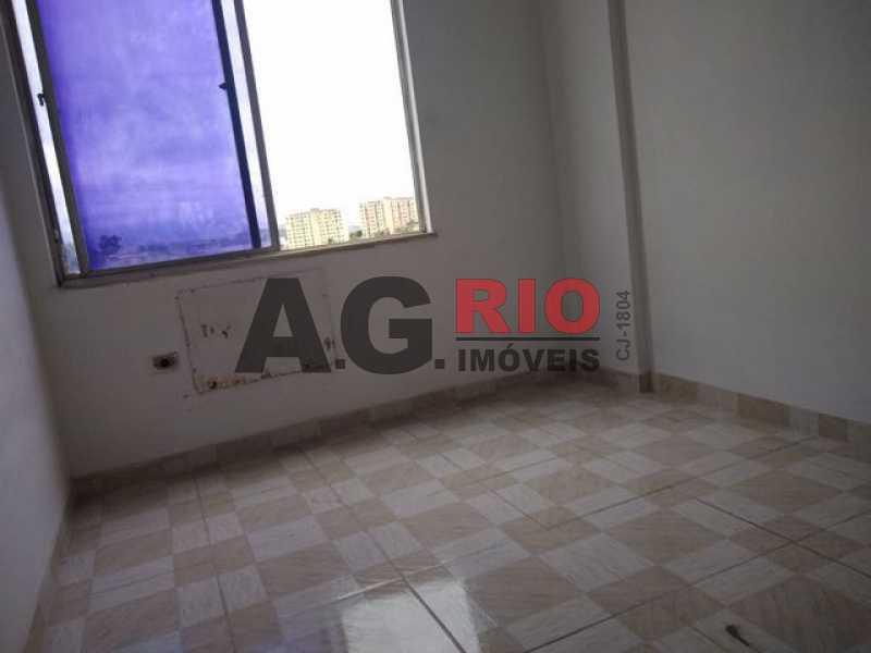 IMG-20200108-WA0005 - Apartamento Rio de Janeiro,Madureira,RJ À Venda,2 Quartos,50m² - TQAP20398 - 4