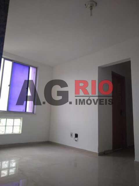 IMG-20200108-WA0006 - Apartamento Rio de Janeiro,Madureira,RJ À Venda,2 Quartos,50m² - TQAP20398 - 1