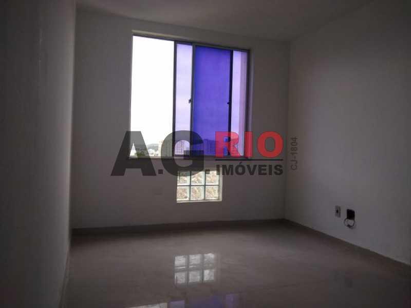 IMG-20200108-WA0007 - Apartamento Rio de Janeiro,Madureira,RJ À Venda,2 Quartos,50m² - TQAP20398 - 3