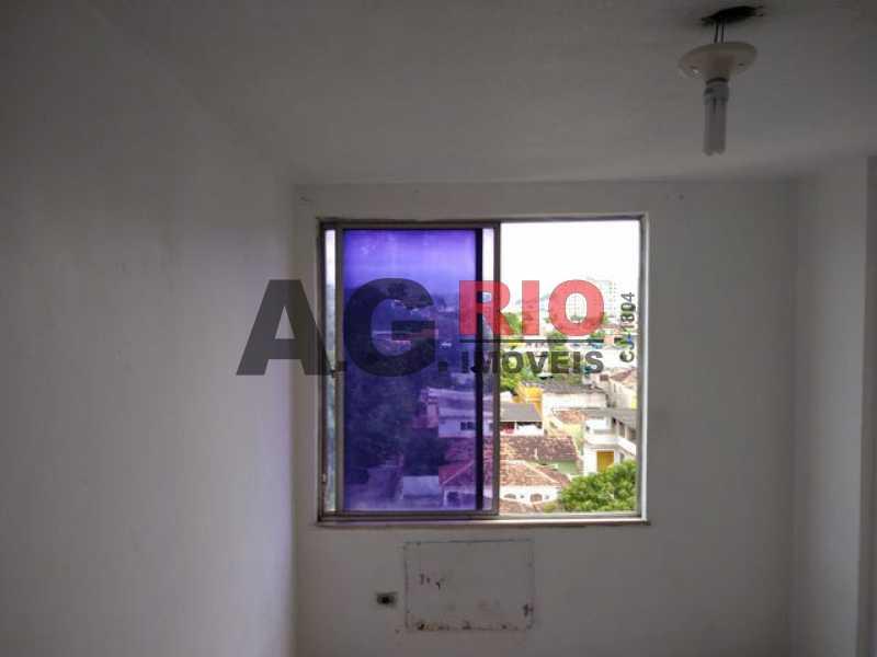 IMG-20200108-WA0009 - Apartamento Rio de Janeiro,Madureira,RJ À Venda,2 Quartos,50m² - TQAP20398 - 7