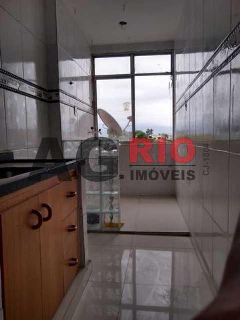 IMG-20200108-WA0012 - Apartamento Rio de Janeiro,Madureira,RJ À Venda,2 Quartos,50m² - TQAP20398 - 14