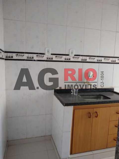 IMG-20200108-WA0013 - Apartamento Rio de Janeiro,Madureira,RJ À Venda,2 Quartos,50m² - TQAP20398 - 15