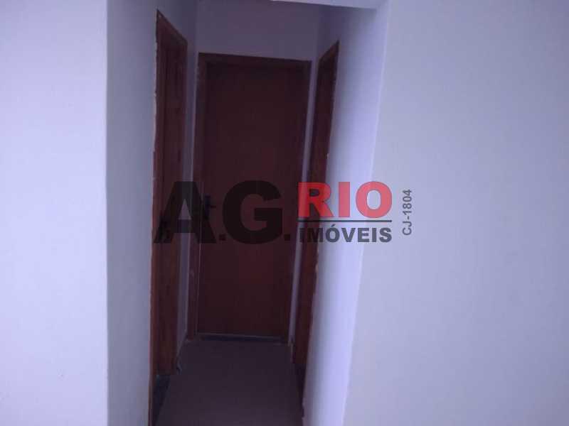 IMG-20200108-WA0014 - Apartamento Rio de Janeiro,Madureira,RJ À Venda,2 Quartos,50m² - TQAP20398 - 16