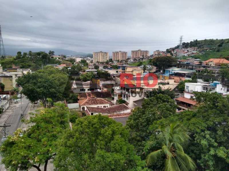 IMG-20200108-WA0015 - Apartamento Rio de Janeiro,Madureira,RJ À Venda,2 Quartos,50m² - TQAP20398 - 17