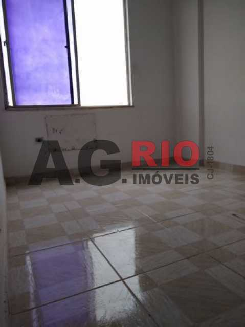 IMG-20200108-WA0016 - Apartamento Rio de Janeiro,Madureira,RJ À Venda,2 Quartos,50m² - TQAP20398 - 18