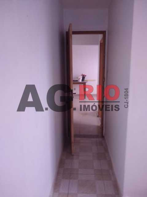 IMG-20200108-WA0017 - Apartamento Rio de Janeiro,Madureira,RJ À Venda,2 Quartos,50m² - TQAP20398 - 19