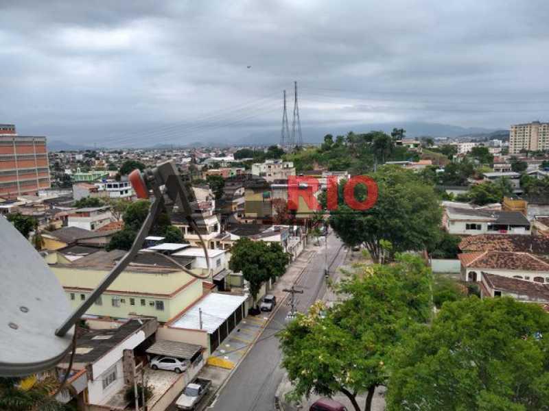 IMG-20200108-WA0018 - Apartamento Rio de Janeiro,Madureira,RJ À Venda,2 Quartos,50m² - TQAP20398 - 20