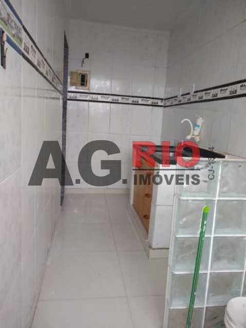 IMG-20200108-WA0019 - Apartamento Rio de Janeiro,Madureira,RJ À Venda,2 Quartos,50m² - TQAP20398 - 21