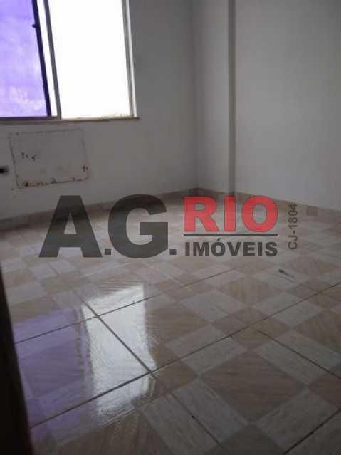 IMG-20200108-WA0022 - Apartamento Rio de Janeiro,Madureira,RJ À Venda,2 Quartos,50m² - TQAP20398 - 24