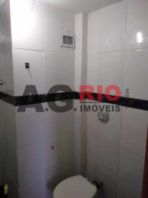 IMG-20200108-WA0023 - Apartamento Rio de Janeiro,Madureira,RJ À Venda,2 Quartos,50m² - TQAP20398 - 25