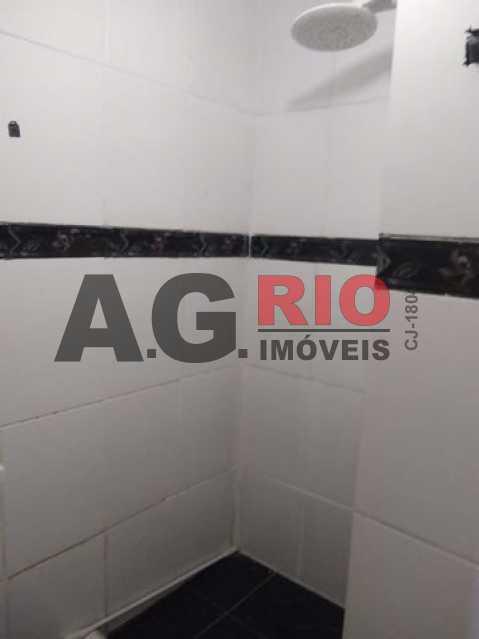 IMG-20200108-WA0024 - Apartamento Rio de Janeiro,Madureira,RJ À Venda,2 Quartos,50m² - TQAP20398 - 26