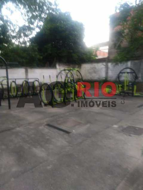 IMG-20200108-WA0025 - Apartamento Rio de Janeiro,Madureira,RJ À Venda,2 Quartos,50m² - TQAP20398 - 27