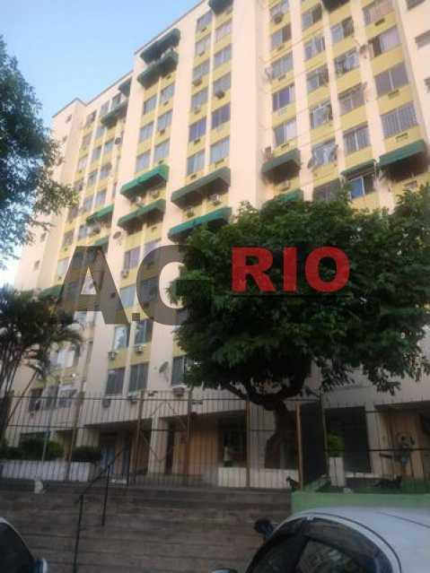 IMG-20200108-WA0026 - Apartamento Rio de Janeiro,Madureira,RJ À Venda,2 Quartos,50m² - TQAP20398 - 28