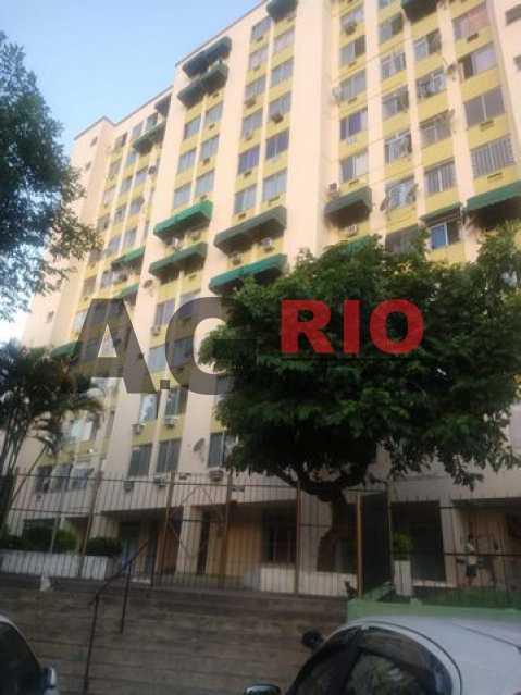 IMG-20200108-WA0027 - Apartamento Rio de Janeiro,Madureira,RJ À Venda,2 Quartos,50m² - TQAP20398 - 29