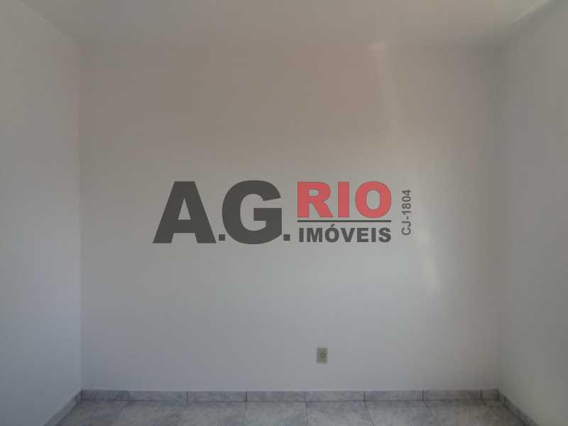 DSC00013 - Apartamento Para Alugar - Rio de Janeiro - RJ - Praça Seca - VVAP20515 - 6