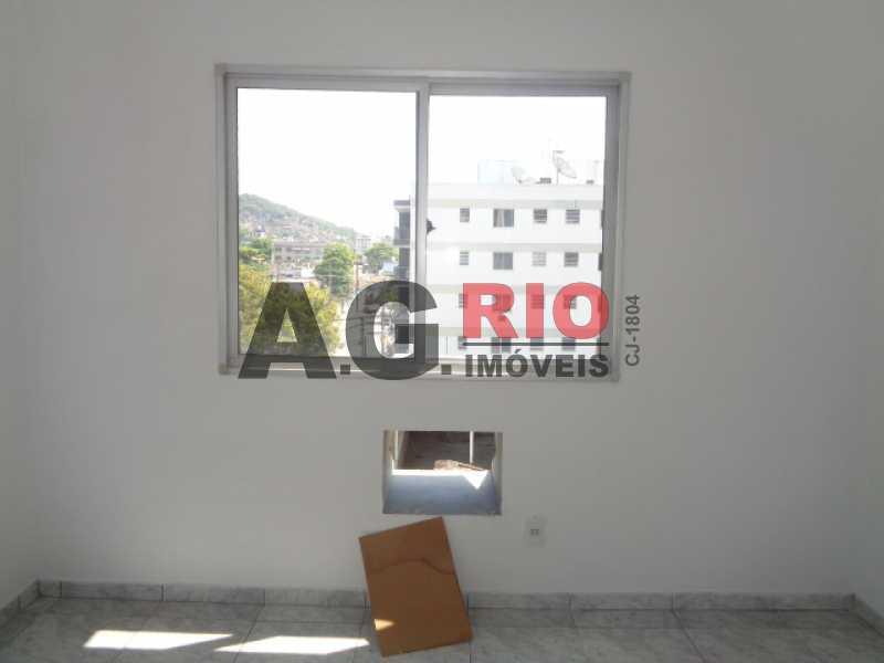 DSC00014 - Apartamento Para Alugar - Rio de Janeiro - RJ - Praça Seca - VVAP20515 - 7