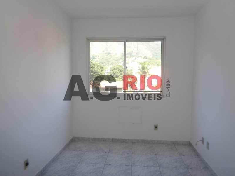 DSC00017 - Apartamento Para Alugar - Rio de Janeiro - RJ - Praça Seca - VVAP20515 - 10