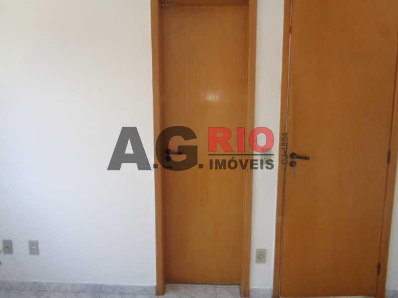 DSC00018 - Apartamento Para Alugar - Rio de Janeiro - RJ - Praça Seca - VVAP20515 - 11