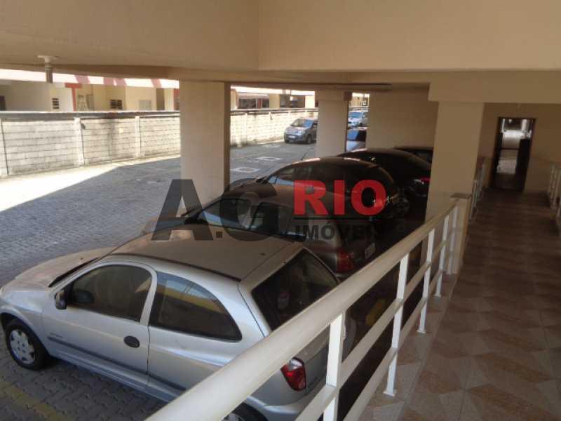 DSC00025 - Apartamento Para Alugar - Rio de Janeiro - RJ - Praça Seca - VVAP20515 - 17
