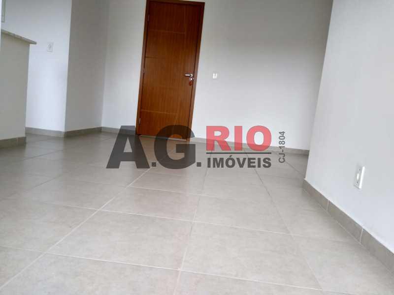 WhatsApp Image 2019-10-28 at 1 - Apartamento À Venda - Rio de Janeiro - RJ - Jardim Sulacap - VVAP20516 - 13