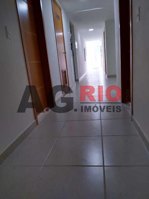 WhatsApp Image 2019-10-28 at 1 - Apartamento À Venda - Rio de Janeiro - RJ - Jardim Sulacap - VVAP20516 - 17