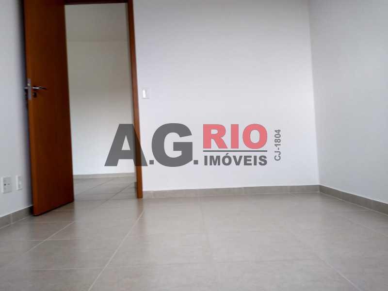 WhatsApp Image 2019-10-28 at 1 - Apartamento À Venda - Rio de Janeiro - RJ - Jardim Sulacap - VVAP20516 - 18