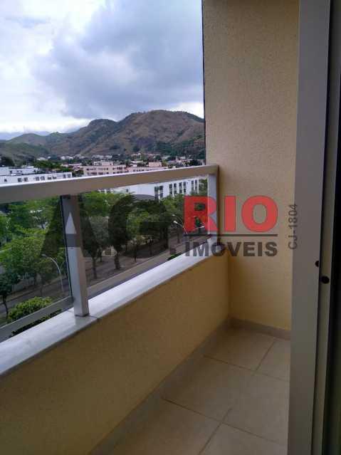 WhatsApp Image 2019-10-28 at 1 - Apartamento À Venda - Rio de Janeiro - RJ - Jardim Sulacap - VVAP20516 - 19