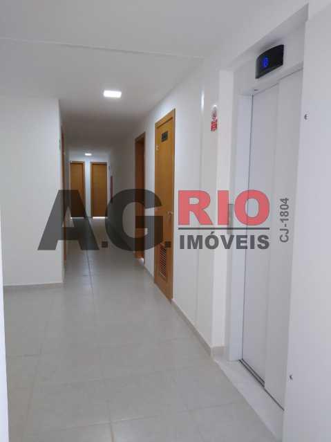 WhatsApp Image 2019-10-28 at 1 - Apartamento À Venda - Rio de Janeiro - RJ - Jardim Sulacap - VVAP20516 - 20