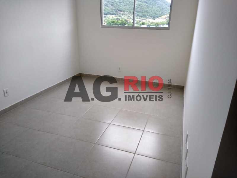 WhatsApp Image 2019-10-28 at 1 - Apartamento À Venda - Rio de Janeiro - RJ - Jardim Sulacap - VVAP20516 - 25