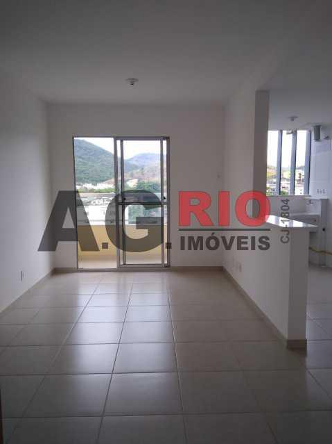 WhatsApp Image 2019-10-28 at 1 - Apartamento À Venda - Rio de Janeiro - RJ - Jardim Sulacap - VVAP20516 - 26