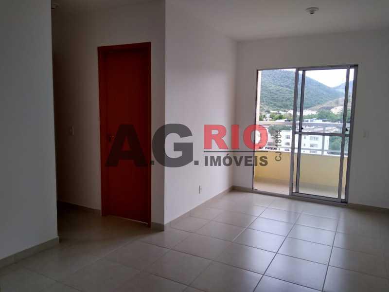 WhatsApp Image 2019-10-28 at 1 - Apartamento À Venda - Rio de Janeiro - RJ - Jardim Sulacap - VVAP20516 - 28
