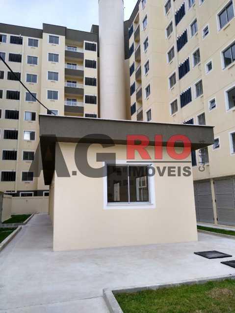 WhatsApp Image 2019-10-28 at 1 - Apartamento À Venda - Rio de Janeiro - RJ - Jardim Sulacap - VVAP20516 - 30