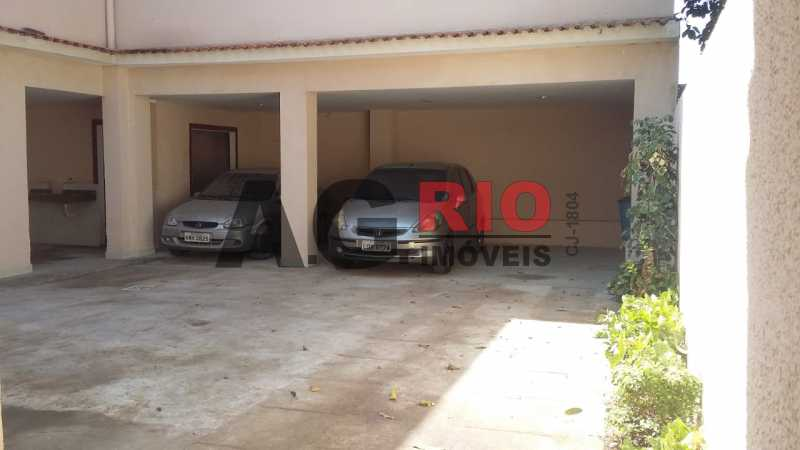 WhatsApp Image 2019-08-12 at 1 - Casa em Condominio Rio de Janeiro,Bento Ribeiro,RJ À Venda,2 Quartos,50m² - VVCN20041 - 14