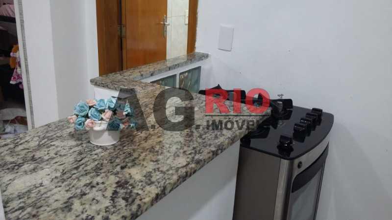 WhatsApp Image 2019-08-12 at 1 - Casa em Condominio Rio de Janeiro,Bento Ribeiro,RJ À Venda,2 Quartos,50m² - VVCN20041 - 10
