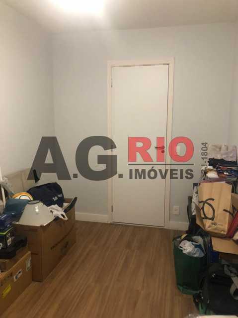 WhatsApp Image 2019-10-25 at 1 - Apartamento 2 quartos à venda Rio de Janeiro,RJ - R$ 590.000 - FRAP20162 - 3