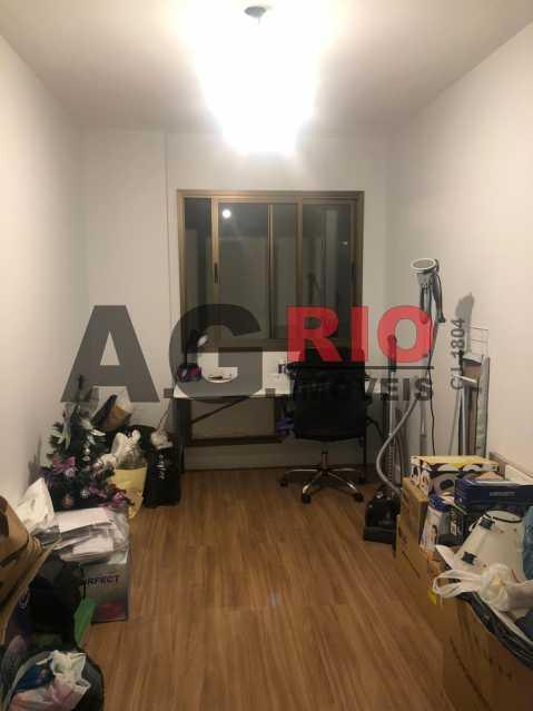 WhatsApp Image 2019-10-25 at 1 - Apartamento 2 quartos à venda Rio de Janeiro,RJ - R$ 590.000 - FRAP20162 - 17