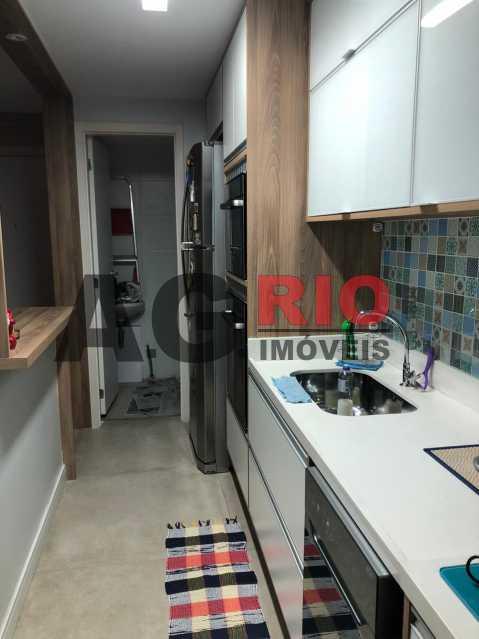 WhatsApp Image 2019-10-25 at 1 - Apartamento 2 quartos à venda Rio de Janeiro,RJ - R$ 590.000 - FRAP20162 - 18